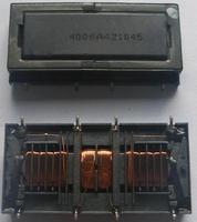 Free shipping,2pcs New 4006A Inverter Transformer for V144-301 V070-001