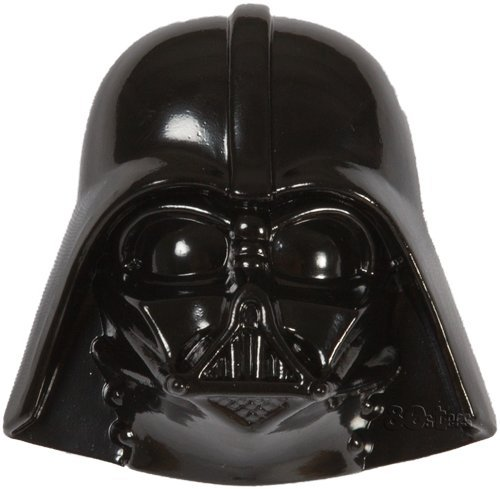 Star Wars Darth Vader Belt Buckle(China (Mainland))