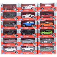 2013 Fashion Luxury Wyly 4 welly sedan sports car alloy car model toy car