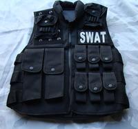 Swat vest tactical vest outdoor ride swat vest swa vest
