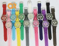 Free Shipping Diamond Edge Minimalism Design Wrist Watch Fashion Watch for Women Men Quartz Watch 13 colors Z0034