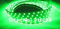 5 Sets of 5M RGB Waterproof Flexible 5050 SMD Strip 300 LED Bright Light Green LED Strip Lights