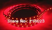 5 x 5M RGB Waterproof Flexible 5050 SMD Strip 300 LED Bright Light Red LED String Lights