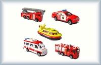 50 pcs -1:50 model car  for architectural model materials