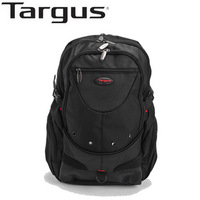 Laptop bag large capacity tsb280ap notebook backpack 17 buy it now!