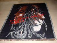 2013 new Decoration carpet tapestry sofa blanket towel cover - reggae 138 168