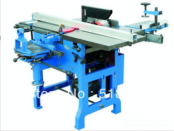 Used Combination Woodworking Machines For Sale Uk Holly Delacruz Blog
