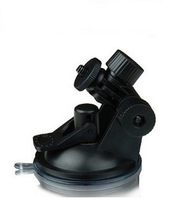 Universal Car Mount , Car DVR Bracket to Fix the Device ! Free Shipping ! Car Holder Wholesale !