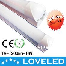 Светодиодные лампы  от Shenzhen LoveLED Technology Co.,Ltd артикул 829352184