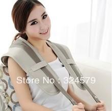 portable back massager promotion