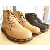 My - men's clothing fashion shoes high shoes martin boots