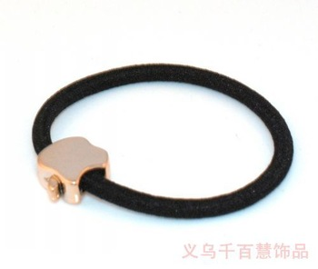 TS115  fashion apple personality lovely line hair band  head jewelry! Wholesale Free Shipping!!