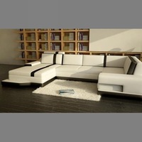 living room  furniture sofa set leather sofa sectional sofa home furniture sofa   sofa set  leather sofa living room furniture
