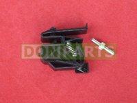 NEW 1 X Cutter Assembly Blade for Encad NovaJet 500 600e 630 700 736 750 850 880 CadJet T200 209108-3D