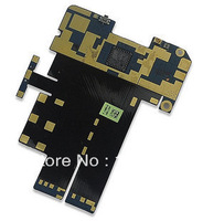 10PCS Free shipping HT* Desire HD A9191 G10 Motherboard Flex Cable