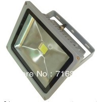 Free Shipping 30W 85-265V High Power Flash Landscape Lighting LED Wash Floodlight warm white/pure white 1 Year Warranty!