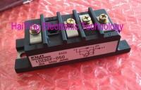 1DI30F-050         FUJI         IGBT         MODULE  30A 1000V