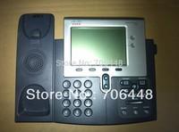 USED  IP PHONE CP-7942G