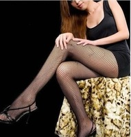Free Shipping+Wholesale \Retail 2013 New Porn Sexy Women's Lace Pantyhose Fishnet Stockings XW03 Silk Stockings