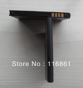 30PCS EMS Free shipping HT* Desire HD G10 A9191 T7878 BD26100 Battery