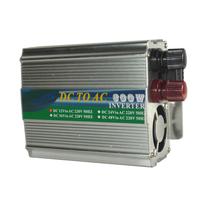 Car inverter 12v 220v 300w car power converter car emergency power  inverter