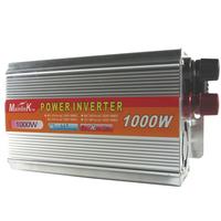 36v inverter car inverter 36v 220v 1000w inverter car inverter ,free shipping