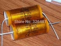 Arcotronics gold mkp series 0.68uf 850v