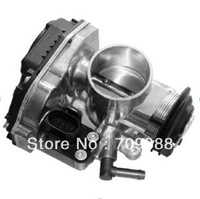 Throttle Body 030 133 064D,408-237-130-002Z