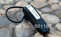 Hot Sale! Free shipping Universal Wireless Oricore LB-273i Stereo musical Bluetooth Headset Earphone Handsfree or Mobile phones