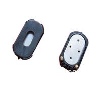 Ringer Buzzer Loud Speaker for HT* Desire HD T3232 T3238 HD2 A7272 G2 G3 A6262