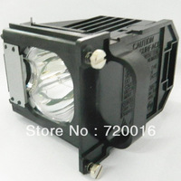 5piece/lot Projector TV Lamp Bulb 915P061010  for Mitsabishi WD-57733/WD-57734/WD-57833
