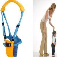 NEW BABY TODDLER HARNESS ASSISTANT WALKER MOON WALK
