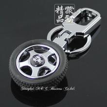 wholesale rims model cars