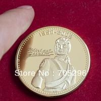 Товары для ручных поделок Southkingze DHL 100pcs/lot 24K , IS0034G*100