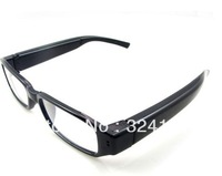 HD 720P video camera eyewear glasses mini dvr camera /sunglasses camera 15pcs/lot DHL Free Shipping