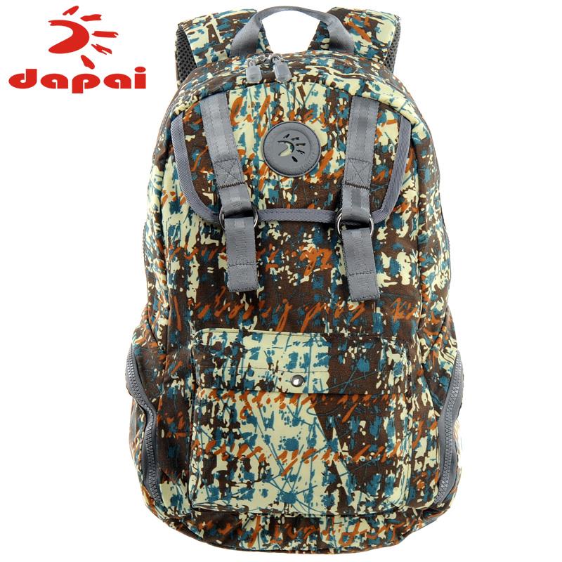 ... bags student school bag travelling backpack unusual bags laptop items