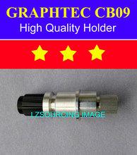 graphtec cutter promotion