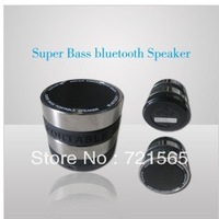 For Bluetooth Speaker for PC/iPod/iPhone/MP3/Other Mobile Phones