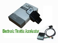 Sonic Eletronic Throttle Accelerator, Wind Booster Electronic Throttle Accelerator  For Chevrolet Cruze