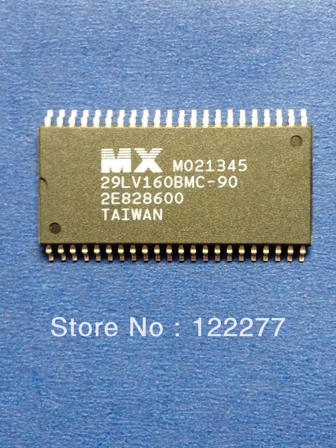 MXIC ( интегральных схем