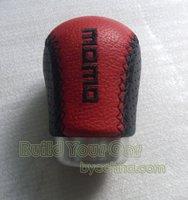 MOMO Knob, Universal Use Knob Racing Knob, Car Knob - KN026