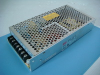 350W IP20 power supply