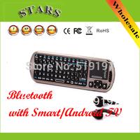 Потребительская электроника OEM bluetooth bluetooth 3.0 E112