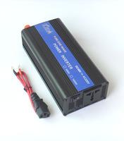 Pure 48v inverter 48v inverter 1000w 48 inverter 48v inverter  free shipping