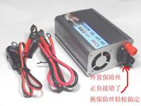 Power 300w 12v inverter power inverter modified sine wave  inverter free shipping