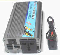 Power inverter  500w power inverter 36v inverter modified sine wave  inverter free shipping