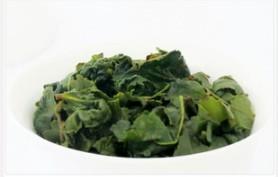 hot sale new arrival 1.5kg chinese oolong tea fujian tie guan yin organic green tea tikuanyin outlet