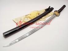 wholesale tang sword