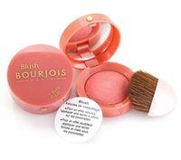 Small bourjois blusher blush 2.5g