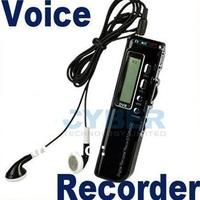 4GB Multi-function MP3 Player speaker (Free Shipping) BASKA ARZUNUZ
